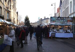 Art-Market-2012