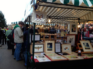 Art-Market-my-stall-2012